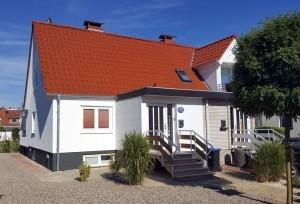 Ferienhaus Angela Kellenhusen 1000px